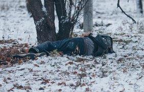 Фото: Глеб Пархомец / dnepr24.com.ua