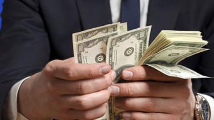 оплатить кредит через интернет без комиссии