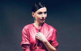 Екатерина Лысенко