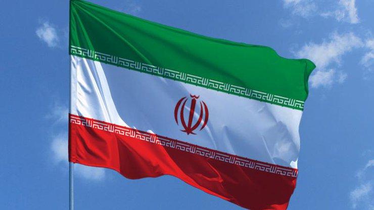 Иран будет сгордостью обходить санкции США,— Рухани