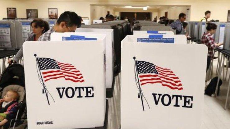 Первые шаги демократов после промежуточных выборов в США