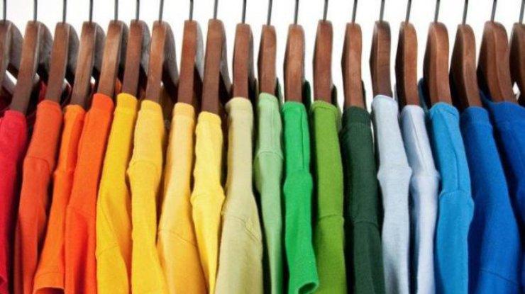 Картинки по запросу цвет одежды