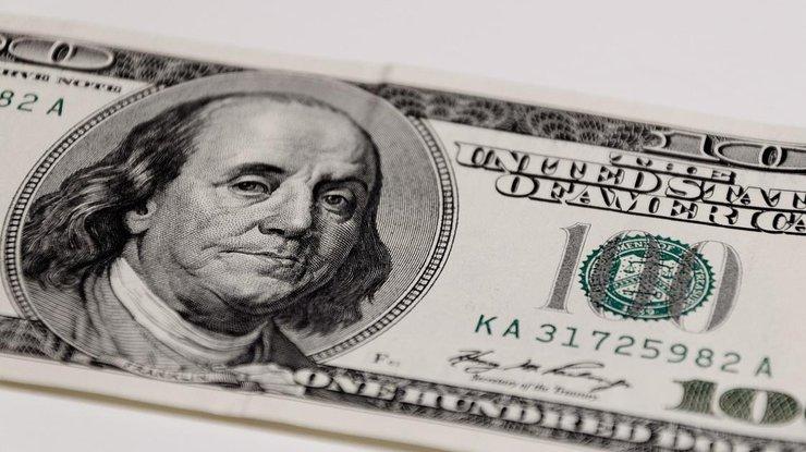 Курс доллара превысил 67 руб.  впервый раз  с11октября