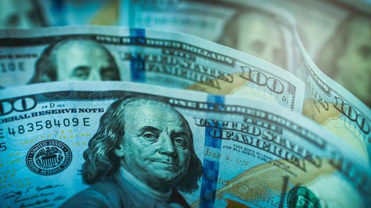 Специалист  пояснил , что может случится  скурсом доллара вближайшие дни