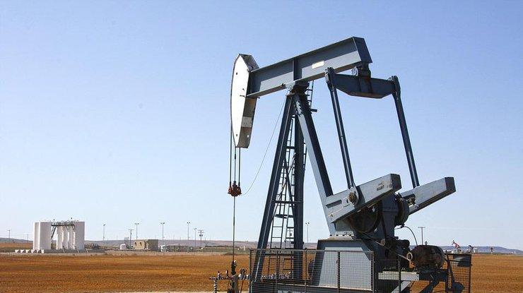 Цены нанефть пошли вверх— ОПЕК договорился