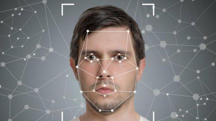Microsoft запатентовала революционную систему распознавания лиц