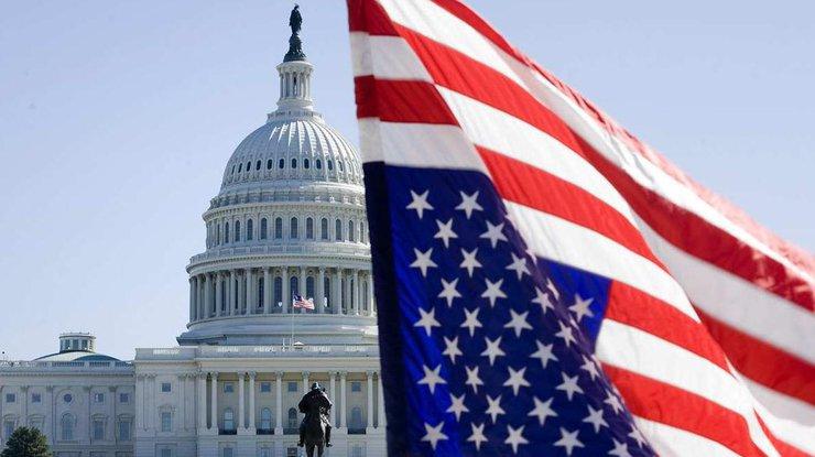 Проект бюджета США предусматривает $200 млн. набезопасность для государства Украины