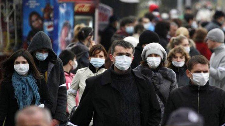 Картинки по запросу украина эпидемия