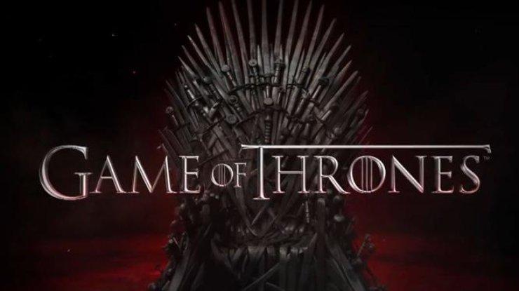 Филологи киевского университета будут изучать ритуалы по«Игре престолов»