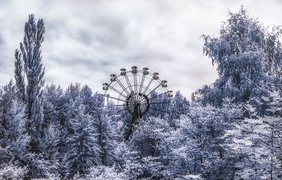 Фото: Владимир Мигутин