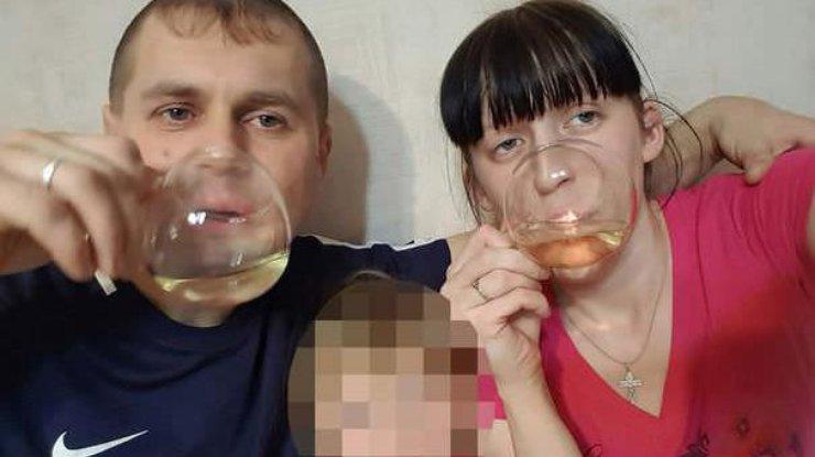 знакомства с парами ярославль без регистрации