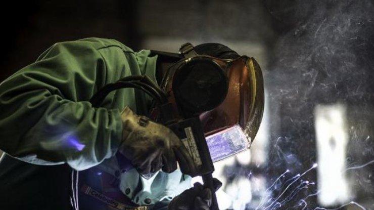Список дефицитных профессий вУкраинском государстве был дополнен непредвиденными позициями