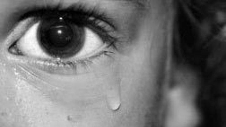 Рецидивиста-педофила задержали надетской площадке запохищение 9-летнего ребенка