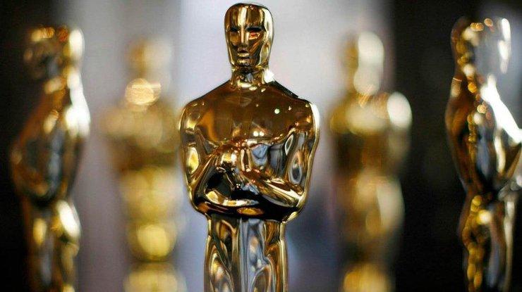 Оскар-2018: основным претендентом накинопремию назвали фильм «Прочь»