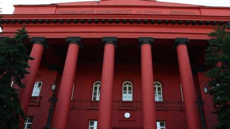 Тесные связи УрФУ с учреждениями позволили расширить позиции университета врейтингеQS