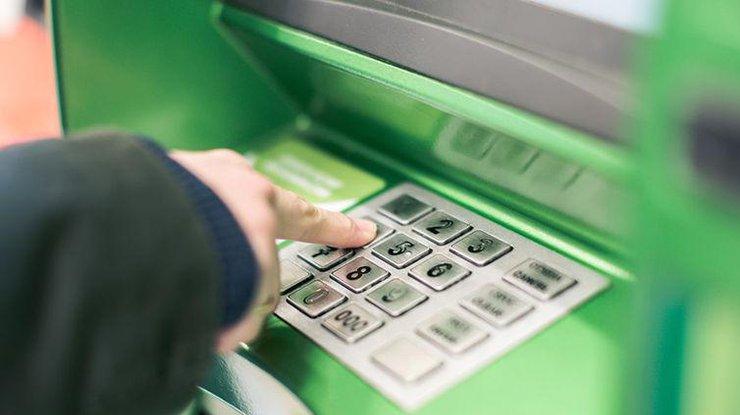 Денежные игровые автоматы в виннице видео игровых залов игровые автоматы lang ru