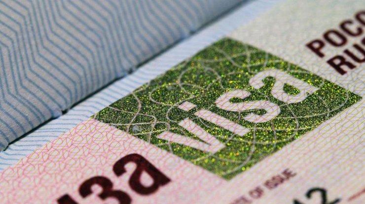Отмена виз сТаиландом иМексикой? Прогноз МИДа на текущий 2018-й год