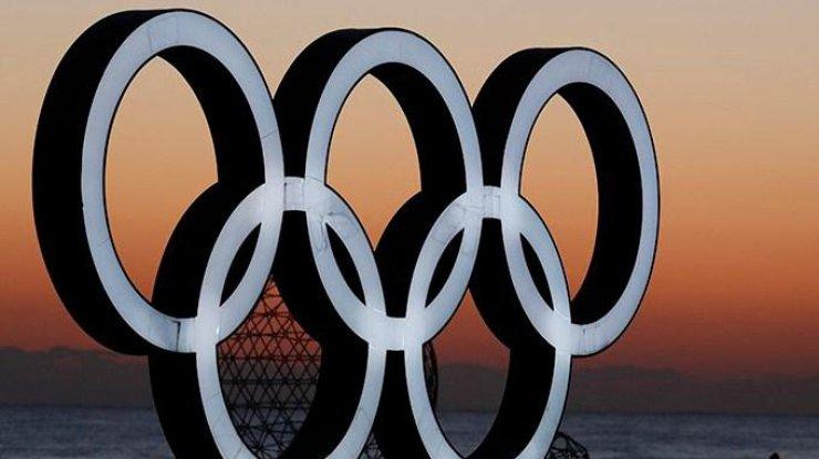 Открытие Олимпиады-2018: где икогда смотреть