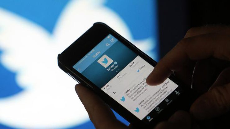 В социальная сеть Twitter возникла давно ожидаемая функция