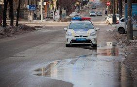 Фото Dnepr24.