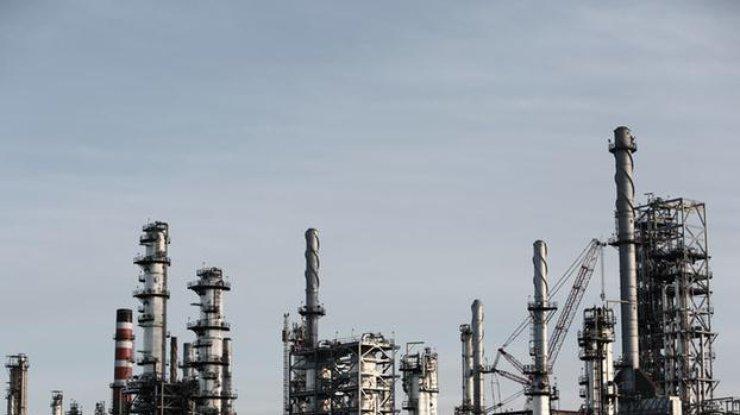 Нефть продолжает дешеветь, цена Brent упала до $65,75 забаррель
