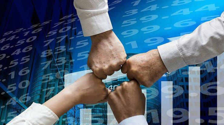 Региональный начальник Всемирного банка: Уровень закредитованности частного сектора вгосударстве Украина очень низкий