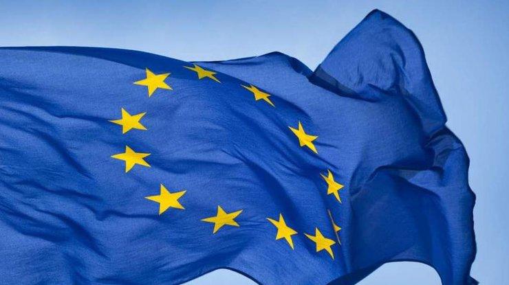 ЕС и Великобритания определились спереходным периодом— Переговоры оBrexit