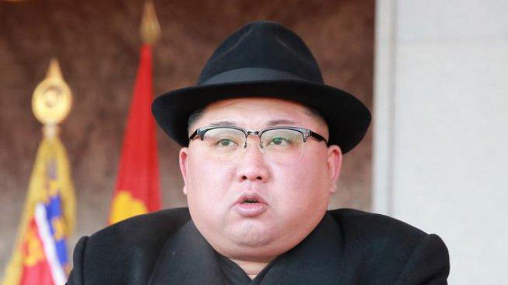 Южная Корея: Ким Чен Ын объявил оприверженности денуклеаризации КНДР