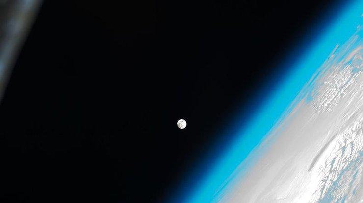 Астрономы обнаружили воду на планете в 700 световых лет от Земли