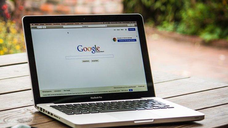 Google сможет предсказать смерть человека - ПОДРОБНОСТИ