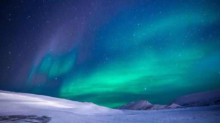 Специалисты спрогнозировали десятки магнитных бурь наЗемле за2018 год