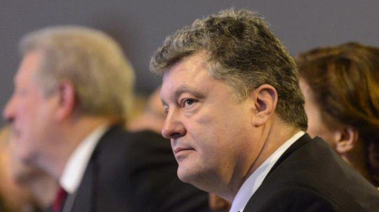 ВНафтогазе поведали, как можно легко арестовать активы Газпрома