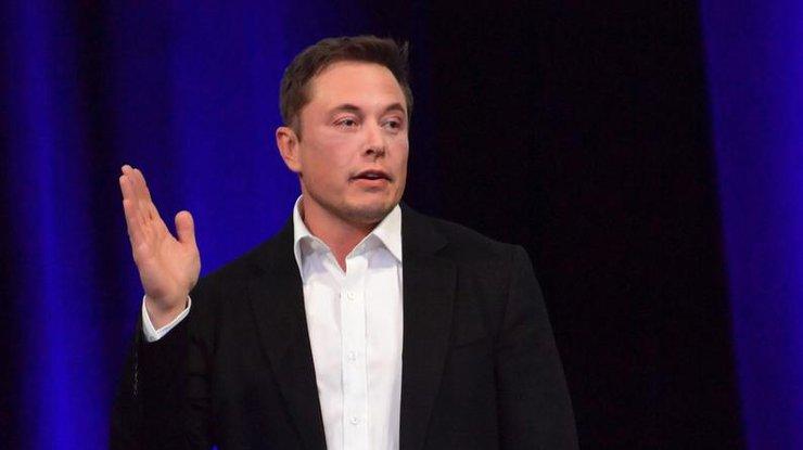 Акционеры Tesla лишили гендиректора компании Илона Маска фиксированной зарплаты