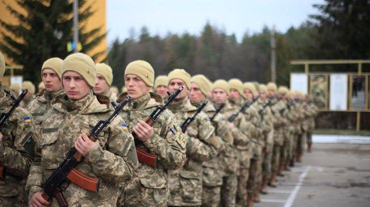 Стало известно, ккому обращалась Савченко запомощью ворганизации теракта