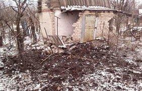 Фото: facebook.com/ato.news