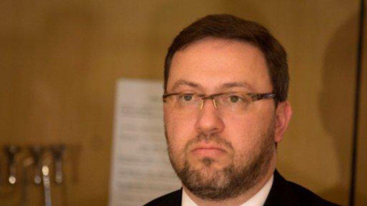 Польша сказала орешении выслать русских дипломатов