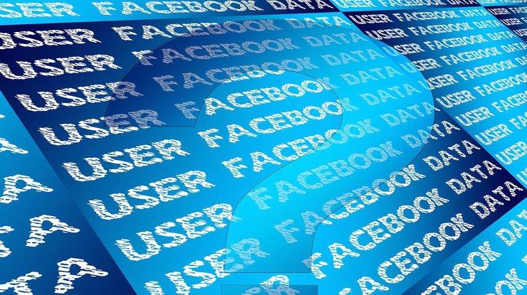 Фейсбук собирает данные озвонках иСМС стелефонов на андроид