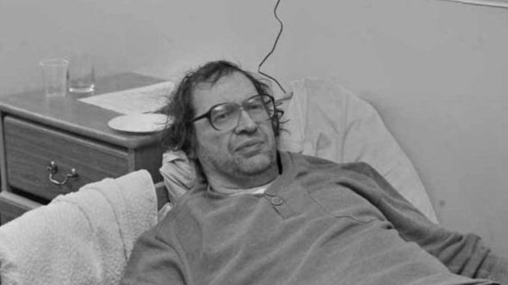 Похороны Сергея Мавроди пройдут вобстановке строгой секретности