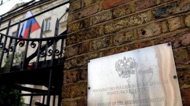 Британский дипломат поведал , кому выгодно «дело Скрипаля»