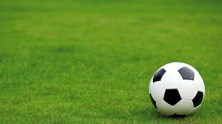 ВГолландии футбольные фанаты выбежали наполе бить игроков конкурента