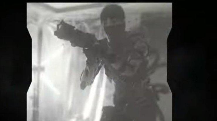 Call ofDuty: Black Ops 4 официально доказана ивыйдет 12октября
