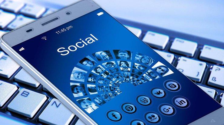 Цукерберг извинился заутечку личных данных пользователей социальная сеть Facebook
