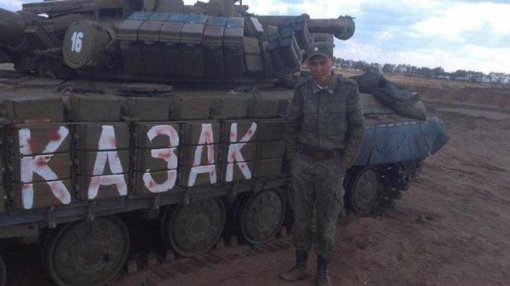 Путин иМеркель готовы помогать ОБСЕ вмониторинге ситуации вДонбассе