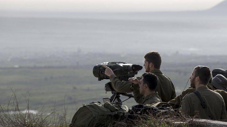 LeFigaro узнал опереброске сирийских военных самолетов нароссийскую базу Хмеймим