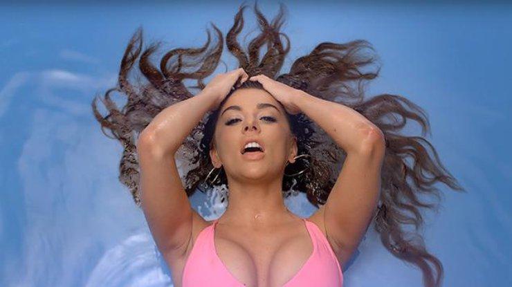 Новое популярное фото секс аравия