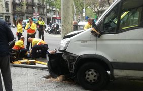 Фото: Cedida / La Vanguardia