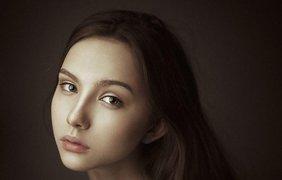 Фото: Дмитрий Агеев.