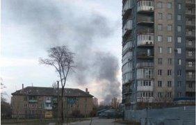 Фото: news.dn.ua