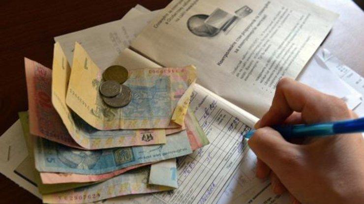 Кабмин направил 1 млрд грн на«Новую украинскую школу»