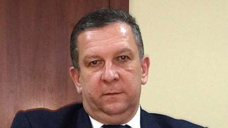 Министр прокомментировал скандальное объявление обалиментах народителей